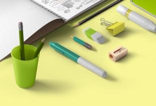 ช้อปอุปกรณ์สำนักงานจาก OfficeMate ผ่าน ShopBack รับส่วนลด + เงินคืนสูงสุด 5% ได้เลย!