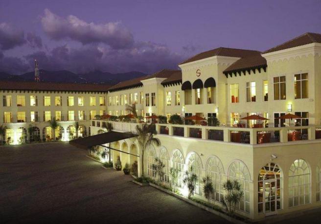 โรงแรมในประเทศจาเมกา มาพร้อมส่วนลด Agoda ราคาเริ่มต้นที่ 1,533 บาทเท่านั้น