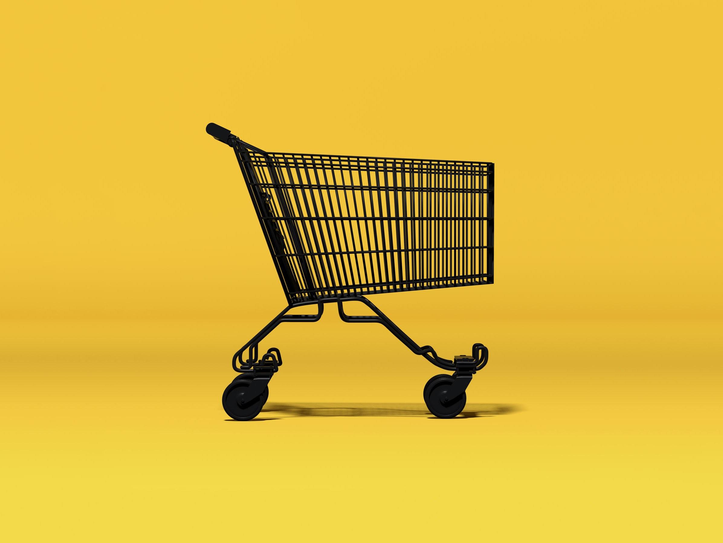 รับเงินคืน 3.0% ไปเลยเมื่อช้อป Alibaba ผ่าน ShopBack!