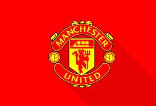 แฟนบอลมีเฮ! ช้อปสินค้า Manchester United Store ผ่าน ShopBack รับส่วนลด + เงินคืน 3% ได้เลย!