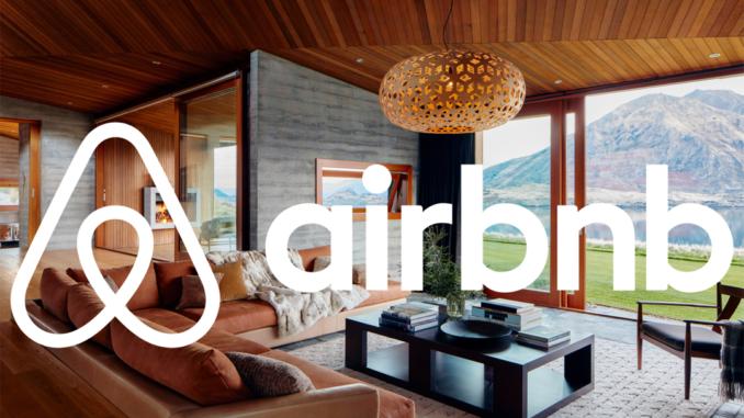 Airbnb มาแล้ว! จะบ้านพักทั้งหลัง หรือ ห้องพักส่วนตัวที่แสนพิเศษก็ได้เงินคืนทุกการจอง