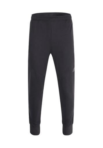 ADIDAS Prime Workout กางเกงออกกำลังกายผู้ชาย สินค้าซุปเปอร์สปอร์ตสุดคุ้ม ลดราคาเหลือ 850 บาท