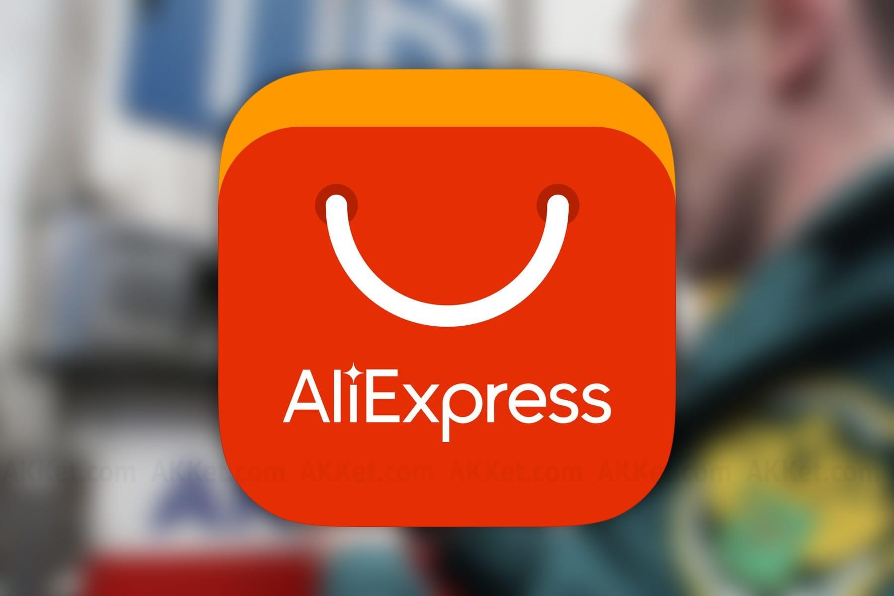 ทริปนี้ มีกระเป๋ารึยัง? จัดเลย! Aliexpress มีสินค้าต่างๆให้ในราคาพิเศษ