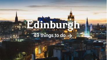 ทีพักกว่า 595 แห่งในเมือง edinburgh ที่มาพร้อมส่วนลด booking.com และ 205 ตัวเลือกสุดคุ้ม