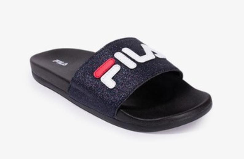FILA Wink Mono รองเท้าลำลองผู้หญิง มาพร้อมส่วนลด Supersport จาก 990 เหลือ 390 บาท