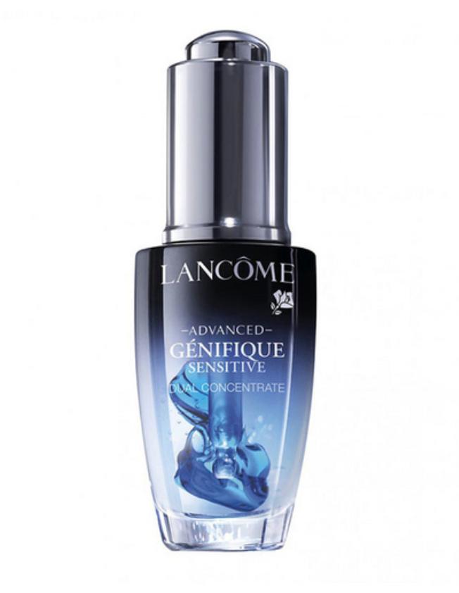 Lancome Advanced Genifique Youth Activating+Sensitivity Soothing ขนาด 20 ml - ลดเหลือขวดละ 2,090 บาท