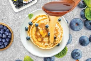 ส่วนลด HappyFresh ลดสูงสุด 30% โปรโมชั่น ดีลพิเศษ Gourmet Market
