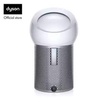 พัดลมฟอกอากาศ Dyson Pure Cool Me™ ลดราคา เหลือ 13,205 บาท!