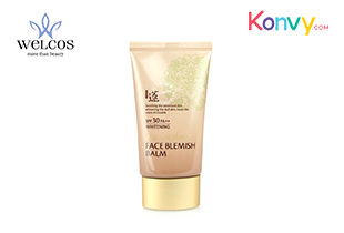 Welcos BB Cream SPF30 50ml
