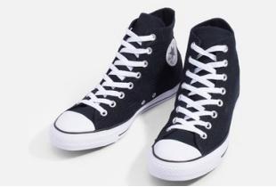 รับส่วนลด LOOKSI สูงสุด 40% รองเท้าแฟชั่นผู้ชายแบรนด์ดัง