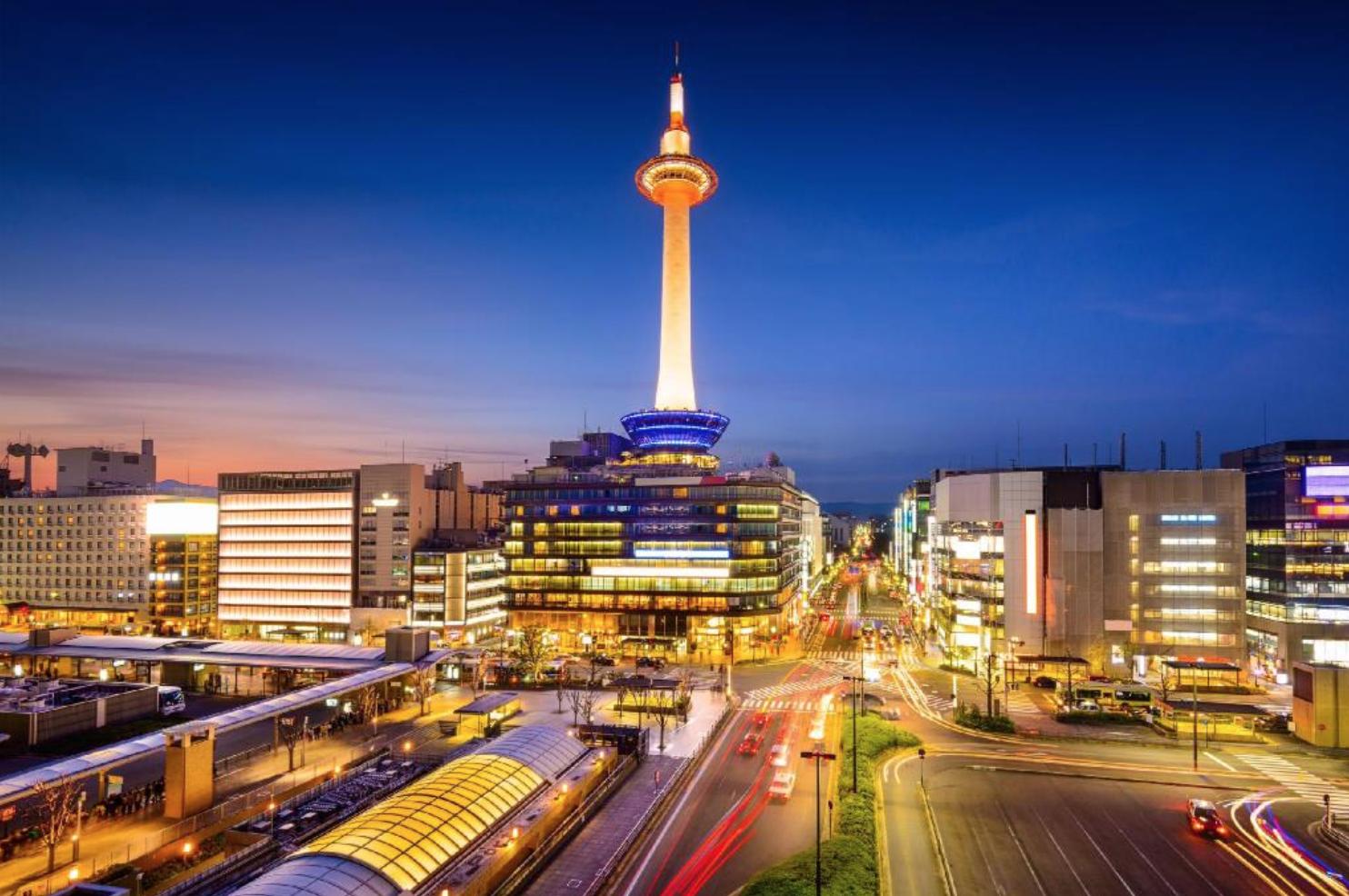อโกด้า ลดหนักมาก! ส่วนลดกว่า 80% สำหรับที่พักในโตเกียว จองกับ Agoda เท่านั้น!