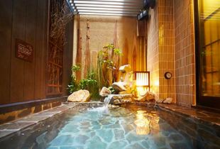 เที่ยวบินพร้อมโรงแรมกับ แจแปนแอร์ไลน์ โตเกียว นาโกย่า โอซาก้า 4 วัน 3 คืน เริ่มต้นที่ 17,217 บาท