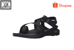 happylazyman.shop | รองเท้า CHACO Z2 CLASSIC