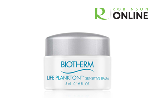 Free - Life Plankton Sensitive Balm 5 ml