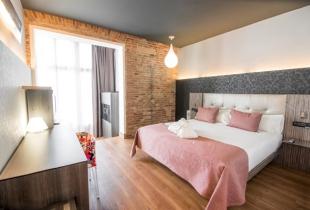 โปรโมชั่น แอร์เอเชีย โรงแรมราคาไม่เกิน 1,000 บาท ต่อคืน ทุกเมือง ทุกประเทศ