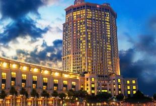 โปรแรง Expedia! เที่ยวบิน + โรงแรมไม่เกิน 8,999 บาท* ต่อคน
