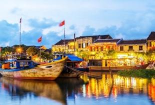 สัมผัสประสบการณ์ที่น่าจดจำ ณ ประเทศเวียดนาม รับส่วนลดสูงสุด 30% จาก Accor Hotels