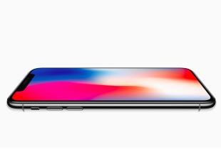 รับเงินคืนทุกครั้งที่ซื้อสินค้า Apple ผ่าน ShopBack