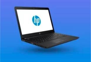 คอมพิวเตอร์และแล็ปท็อป HP ใส่โค้ด HP1000 ลดเพิ่ม 1000 บาท