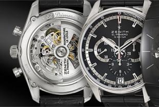 Men's Watch นาฬิกาผู้ชาย แบรนด์ดัง ลดสูงสุด 70%
