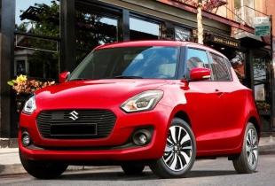 ประกันภัยรถยนต์กับ Asia Insurance  เริ่มต้นเพียงเดือนละ 467 บาท