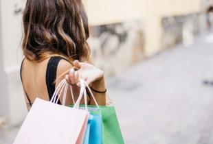 พบกับดีล โปรโมชั่น ประจำวัน ส่วนลดกว่า 60% + ฟรีค่าจัดส่งที่ Ebay