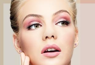 ช้อปเครื่องสำอาง In2IT Cosmetics ผ่าน ShopBack รับส่วนลด + เงินคืน 7% ได้เลย!