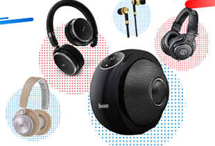 Mercular ร้านหูฟังและลำโพงออนไลน์ชั้นนำ ช้อปและรับเงินคืน 2%