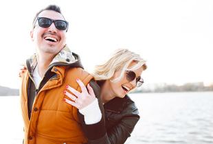 ส่วนลด ebay ลดสูงสุด 90% โปรโมชั่น Fashion Deals แฟชั่นผู้ชาย แฟชั่นผู้หญิง ลดราคาพิเศษ