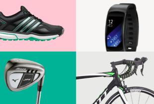 ebay มอบส่วนลด สูงสุด 90% โปรโมชั่น Sporting Goods Daily Deals สินค้าสุขภาพ ราคาพิเศษ
