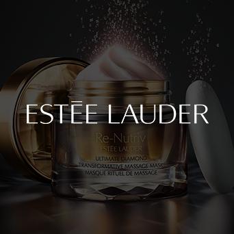 Estee Lauder ผลิตภัณฑ์คุณภาพระดับตำนาน