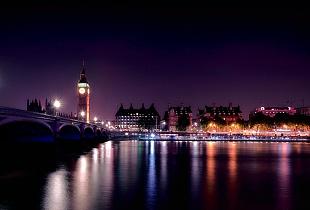 จองที่พักลอนดอน (London) จากโรงแรมในเครือ Accor Hotels เริ่มต้นเพียง 1,457 บาท*