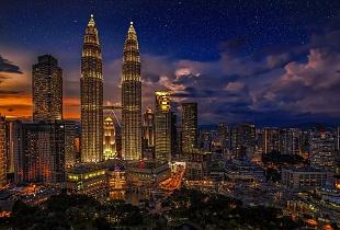 จองที่พักกัวลาลัมเปอร์ (Kuala Lumpur) จากโรงแรมในเครือ Accor Hotels เริ่มต้นเพียง 1,008 บาท*