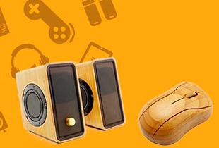 ส่วนลด tarad.com สำหรับ Gadget And Gear สินค้า IT ของใช้ในบ้าน ลด 43%
