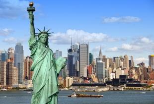 โปรโมชั่น Travelocity: แพ็กเกจท่องเที่ยวสุดคุ้ม ตั๋วเครื่องบิน + โรงแรม ราคาไม่เกิน $400