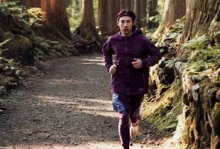 โปรโมชั่น Nike ลดราคา สินค้าลดล้างสต็อก สำหรับผู้ชาย กว่า 170+ รายการ ก่อนสินค้าจะหมด!
