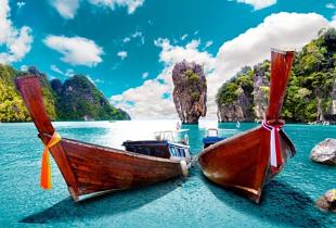 Accor Hotels โปรโมชั่น จองก่อน ถูกกว่า จองที่พักในไทย รับส่วนลดสูงสุด 30%