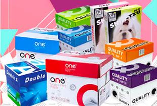ส่วนลด OfficeMate โปรโมชั่น Clearance Sale ลดล้างสต็อก สูงสุด 50% หมดแล้วหมดเลย!
