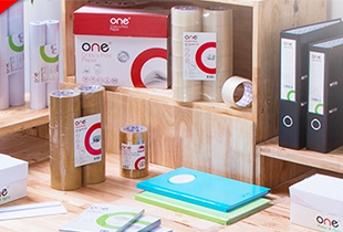 OfficeMate โปรโมชั่น รวมสินค้าตามแบรนด์ ให้คุณได้ช้อปง่ายยิ่งขึ้น