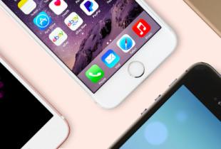 ebay มอบส่วนลด สูงสุด 90% โปรโมชั่น Cell Phones Daily Deals สมาร์ทโฟนลดแรง 24 ชั่วโมง!
