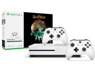 ebay มอบส่วนลด สูงสุด 90% โปรโมชั่น Video Games & Consoles เกมส์ และอุปกรณ์เกมมิ่งลดแรง 24 ชั่วโมง!