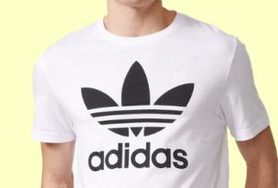 ส่วนลด ebay สูงสุด 60% โปรโมชั่น adidas for All Styles ทั้งสำหรับผู้ชาย ผู้หญิง และเด็ก