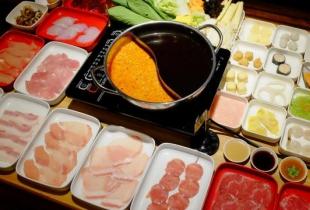 ส่วนลด eatigo โปรโมชั่น อิ่มได้สบายกระเป๋า รวมร้านอาหารอร่อย ส่วนลดสูงสุด 50%