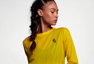 โปรโมชั่น ไนกี้ ลดราคา สินค้าเสื้อผ้าสำหรับผู้หญิง กว่า 30+ รายการ หมดแล้วหมดเลย!