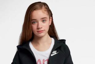 ส่วนลด Nike โปรโมชั่น สินค้าไนกี้เด็กผู้หญิง ลดล้างสต๊อก เริ่มต้นเพียง 559 บาท