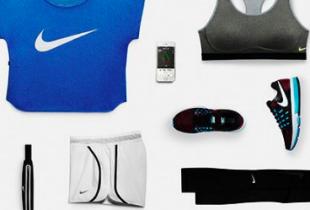 ส่วนลด Nike โปรโมชั่น จัดส่งฟรีถึงมือคุณฟรี เมื่อสั่งซื้อ 7,500 บาทขึ้นไป