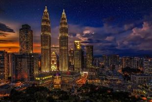 จองที่พักมาเลเซีย (Malaysia)  สัมผัสมาเลเซียมุมมองใหม่ พร้อมเข้าพักกับ Accor Hotels ลดสูงสุด 30% เริ่มต้นที่ 1,689 บาท