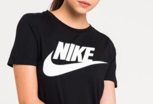 Looksi ส่วนลด สินค้ากีฬาผู้หญิง ลดกว่า 50% ไอเทมสปอร์ตจากแบรนด์ดัง เสื้อผ้า สปอร์ตบรา และรองเท้าช้อปได้ที่ Looksi