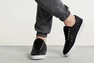 ส่วนลด Looksi รองเท้าผู้ชายจากแบรนด์ดังลดสูงสุดถึง 70% ทั้งยังมี Looksi โปรโมชั่น ซื้อ 2 ชิ้น ถูกกว่า ห้ามพลาด
