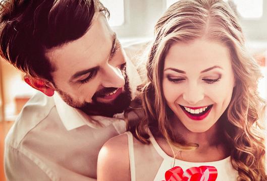 โปรโมชั่น เซ็นทรัล GIFTS FOR LOVE เลือกของขวัญสุดพิเศษให้คนรัก